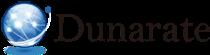 株式会社デュナレイト Dunarate